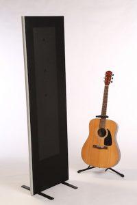 1-7_guitar