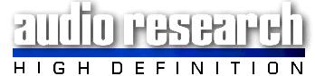 audio-research-logo