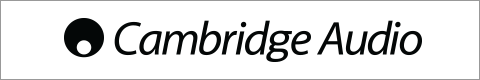 cambridgeaudio_logo